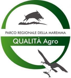 olio toscano marchio di qualità prodotti tipici toscana, agro-parco della maremma