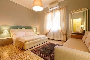 Vendita-Prodotti-Tipici-Toscana---Online-Shop-IL-COUNTRYRESORT-LE-DUE-RUOTE-(14)
