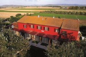 Vendita-Prodotti-Tipici-Toscana---Online-Shop-IL-COUNTRYRESORT-LE-DUE-RUOTE-(15)