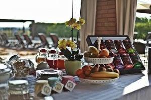 Vendita-Prodotti-Tipici-Toscana---Online-Shop-IL-COUNTRYRESORT-LE-DUE-RUOTE-(4)