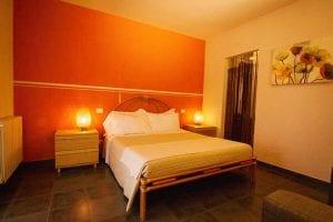 Vendita-Prodotti-Tipici-Toscana---Online-Shop-IL-COUNTRYRESORT-LE-DUE-RUOTE-(9)