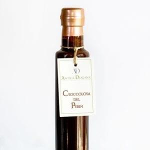 La Cioccolosa, infusi di Toscana, prodotti tipici toscani online shop ANTICA DOGANA