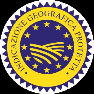 Olio Toscano cerficazione Indicazione Geografica Protetta Antica Dogana - Prodotti Tipici Toscani online