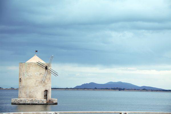 ARGENTARIO - vivi il parco naturale della maremma con il resort le due ruote